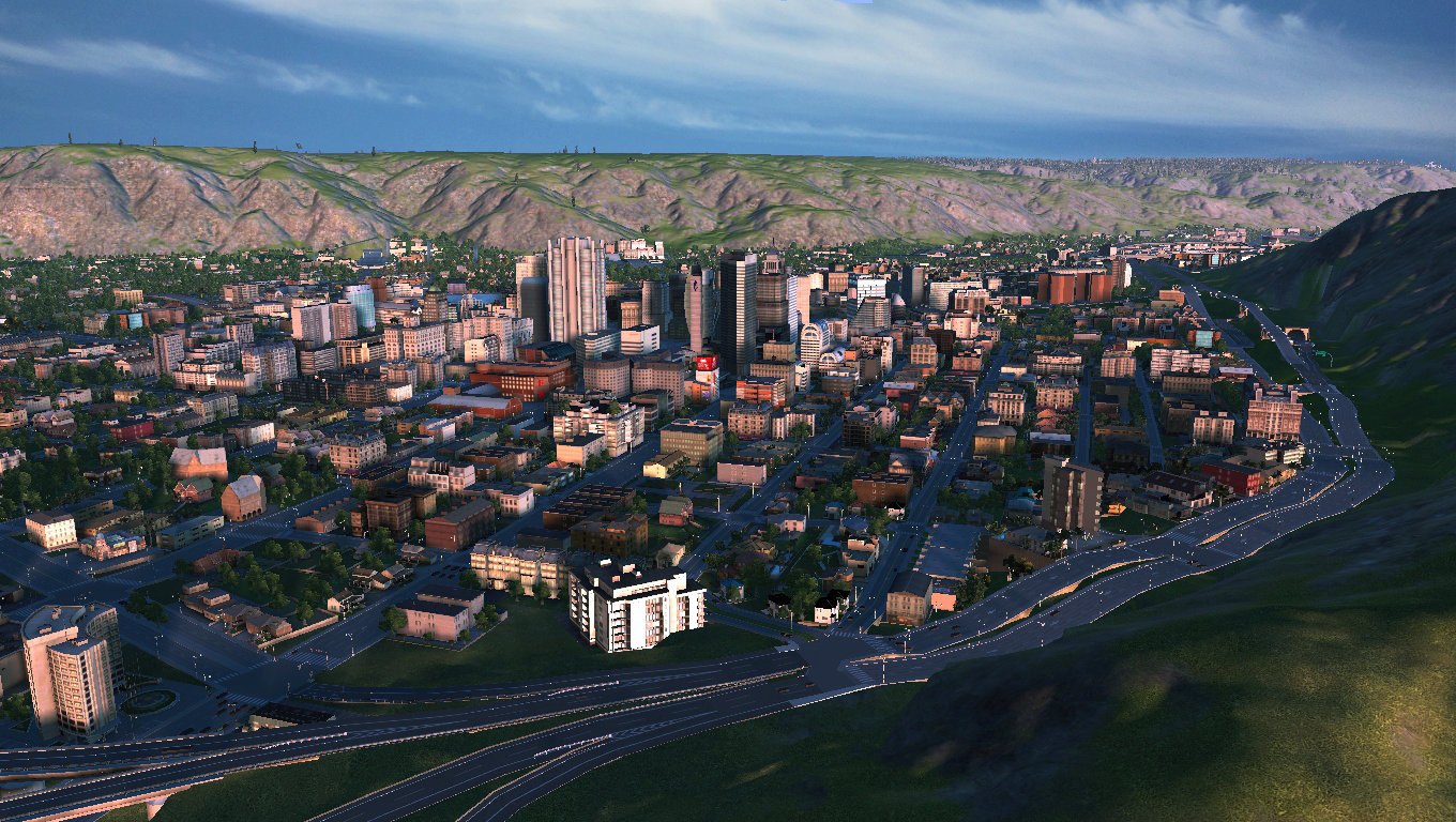 NorthCity2.png