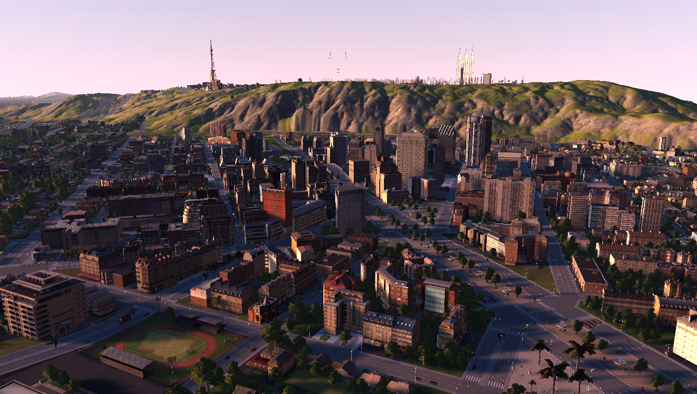 Northcity3.png
