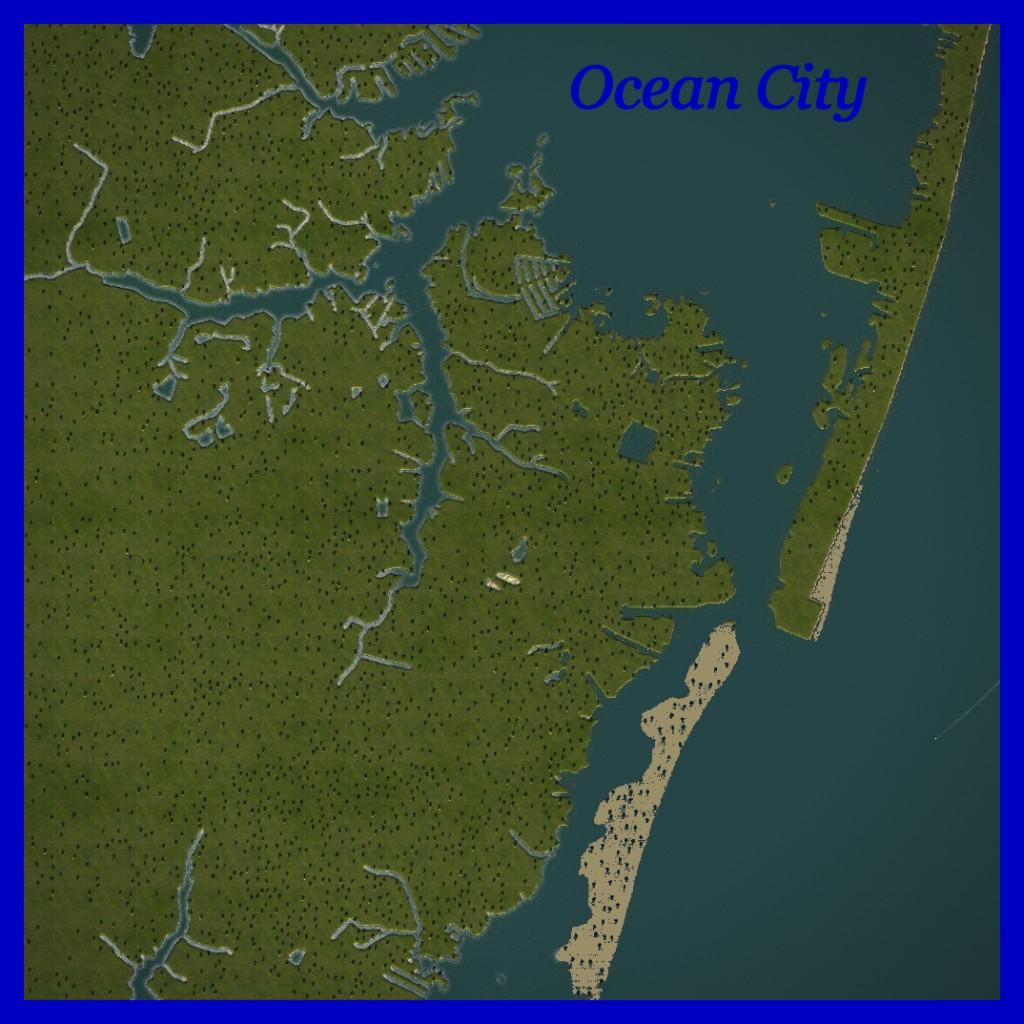 OceanCity2.jpg