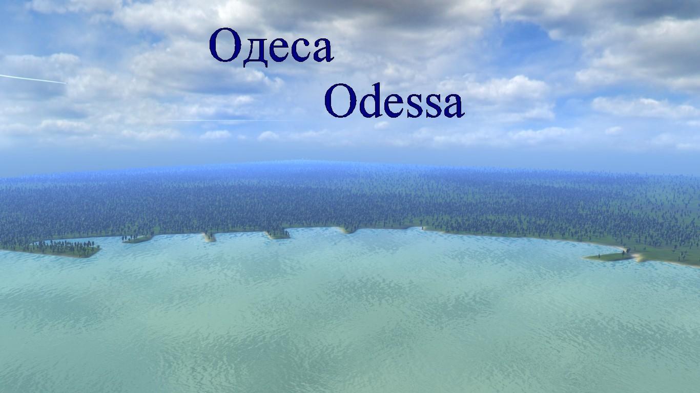 Odessa_view.jpg