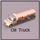oil_truck_by_br41ns70rm-d59vydh.jpg