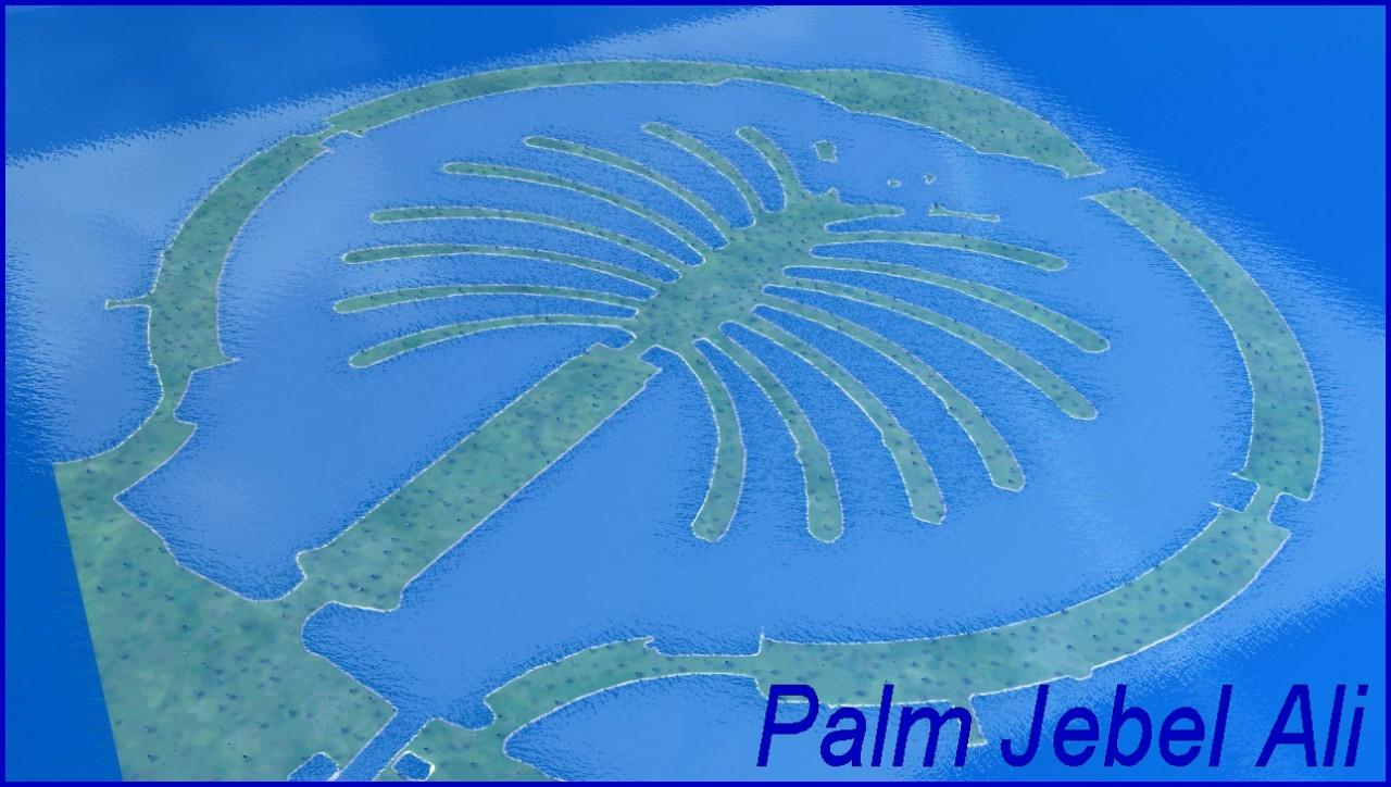 Palm Jebel Ali.jpg