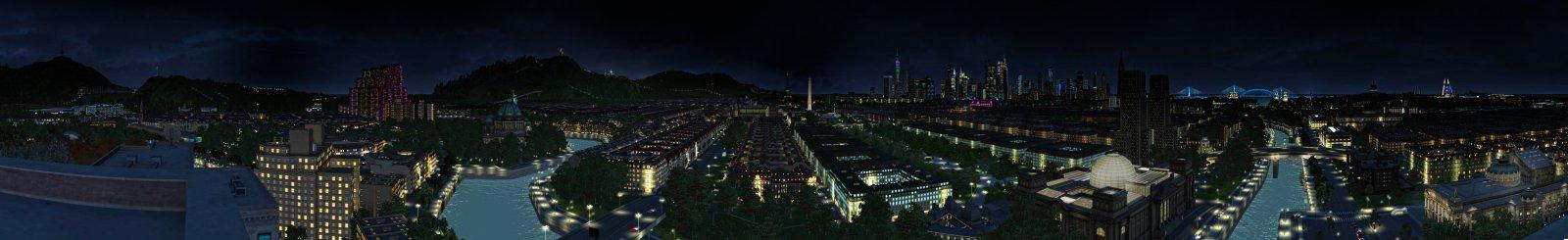 panoramaopera.jpg