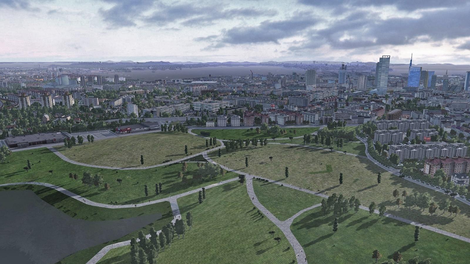 Parc de la ville d Anderlecht.jpg