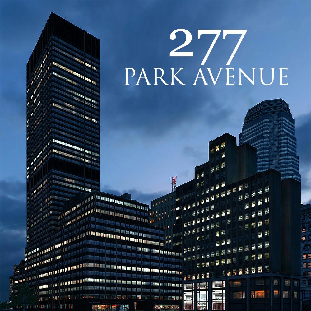 parkavenue2A.jpg