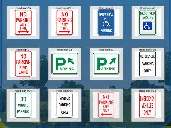 parkingsigns.jpg