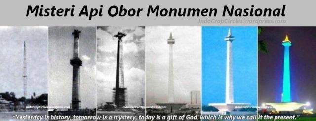 pembangunan-monas-monumen-nasional-jadul-header.jpg