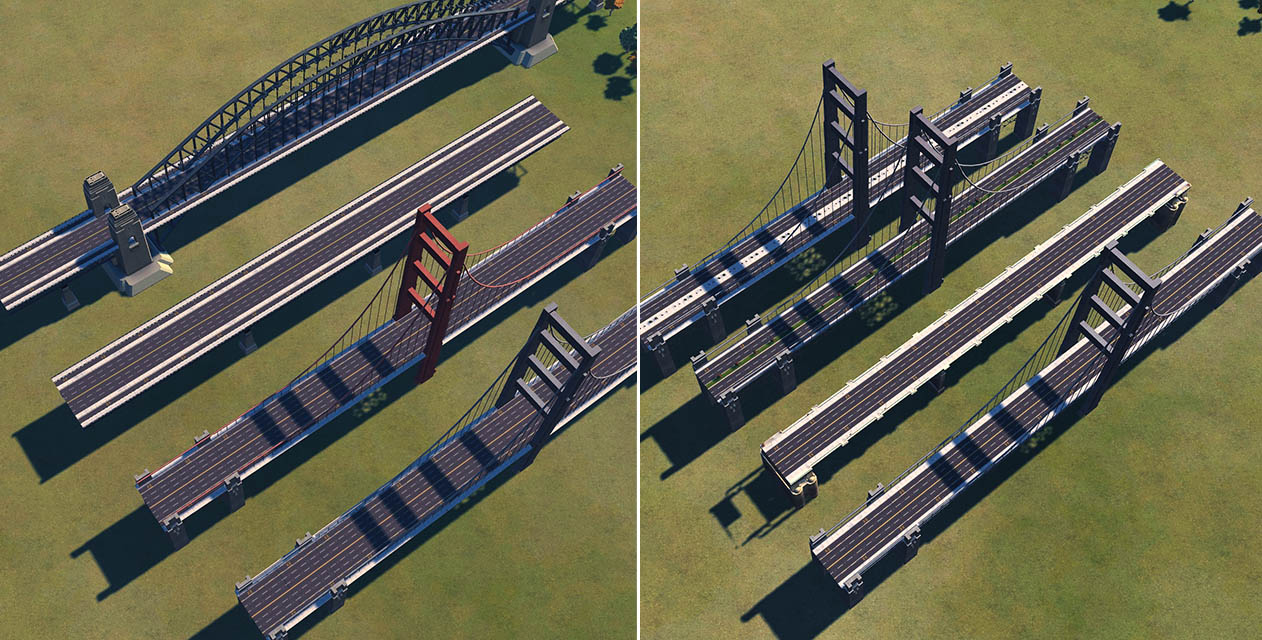 pic_new_buslane_bridges.jpg