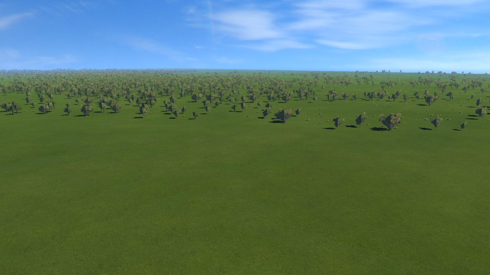 plains_0.jpg
