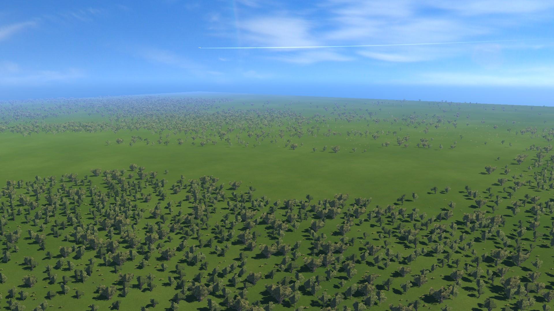 plains_1.jpg