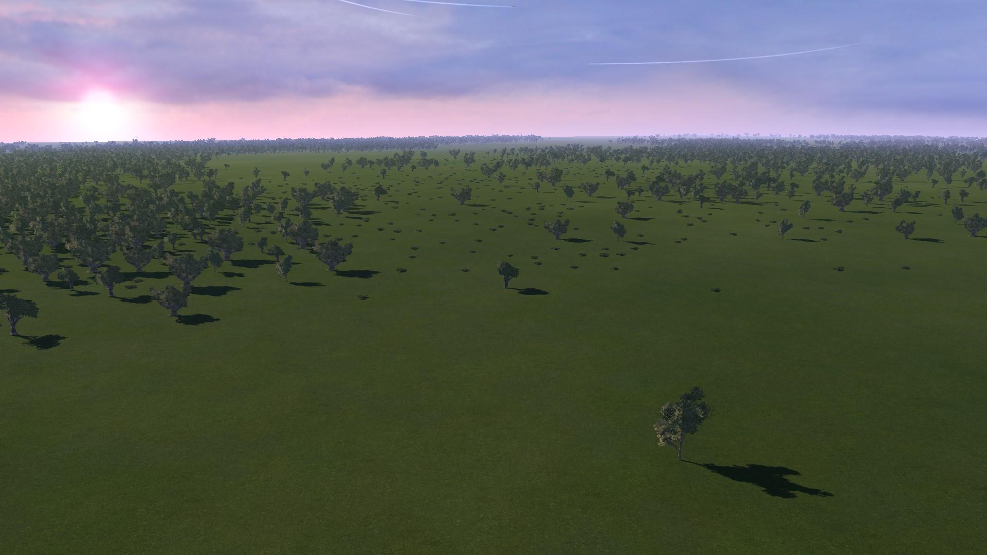 plains_2.jpg