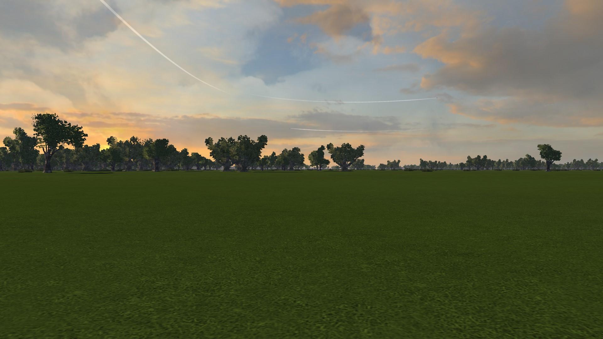 plains_3.jpg