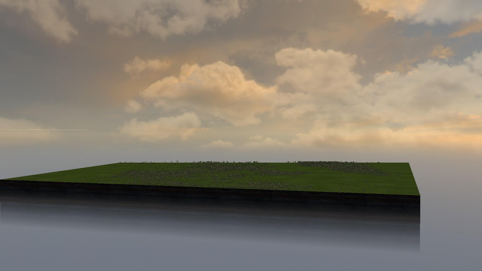 plains_5.jpg