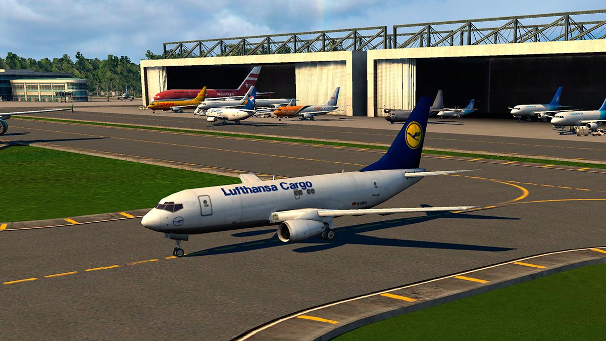planes3.jpg