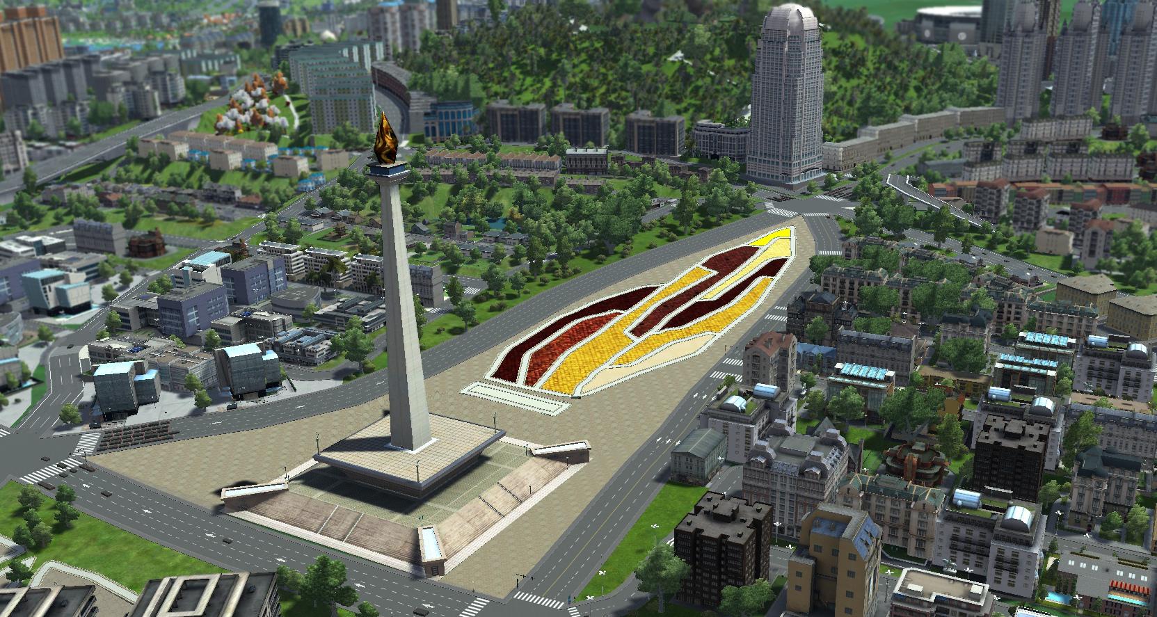 plaza fire monument.jpg