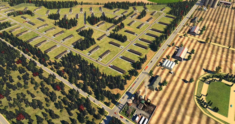 Plaza_landscape02.jpg