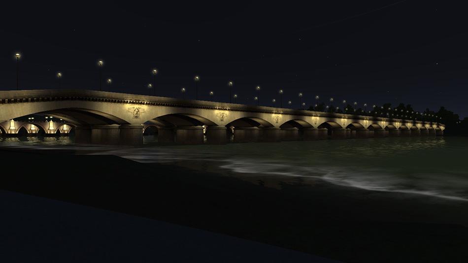 Pont_iena02.jpg