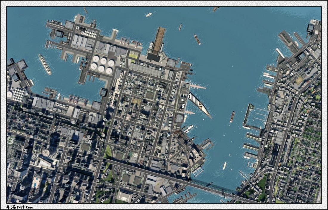 port area sat.jpg