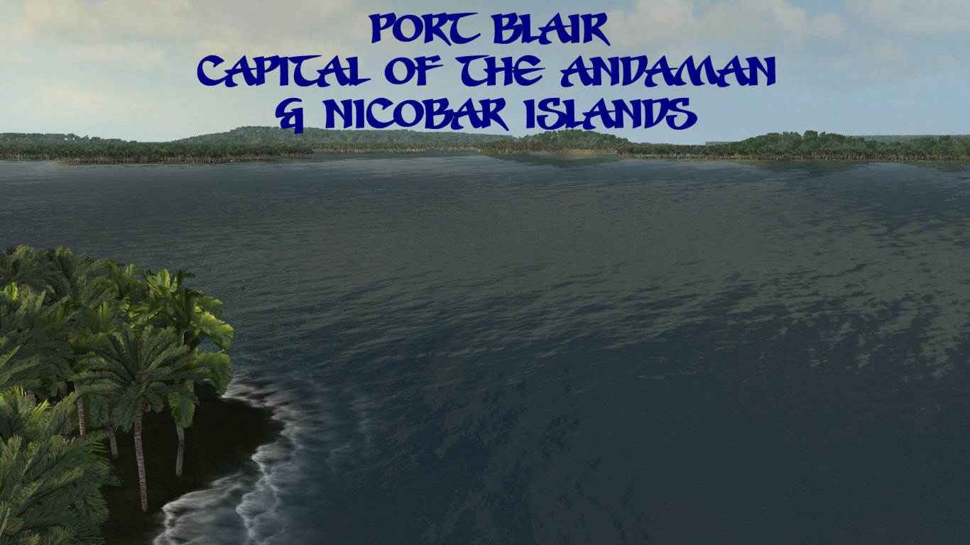 Port Blair_view.jpg