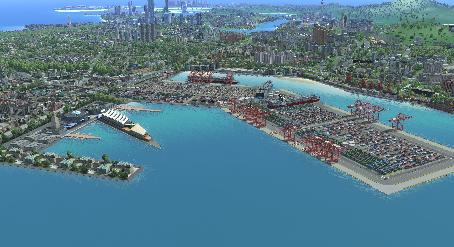 port harbor 3.jpg