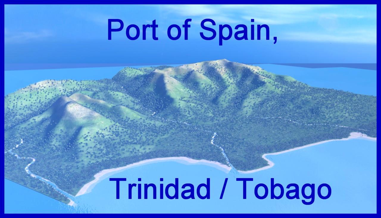 Port of Spain_view.jpg