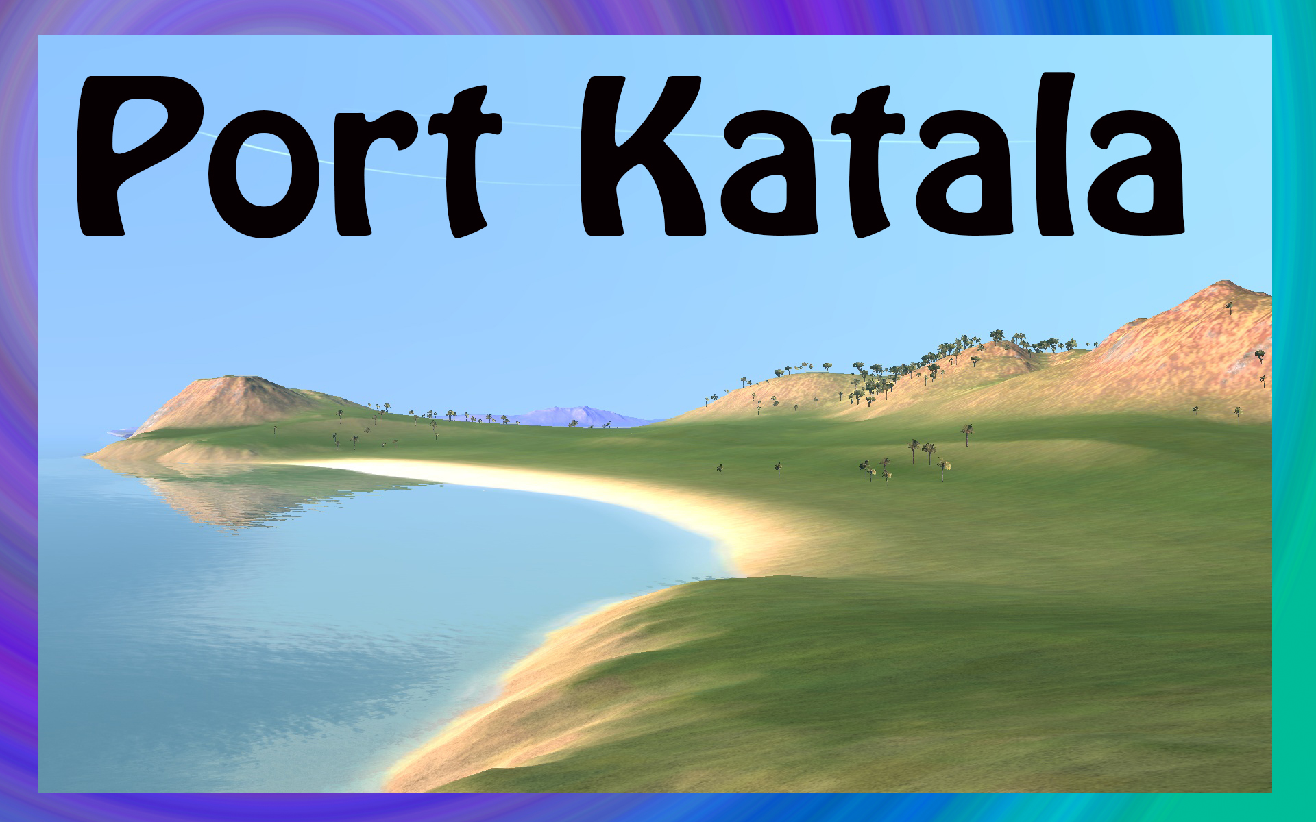 PortKatala02.jpg