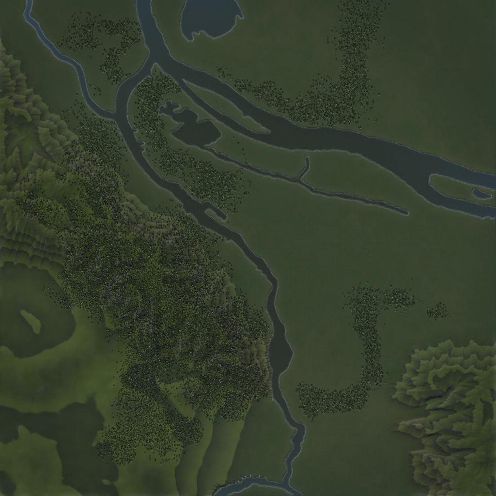 PortSat.jpg