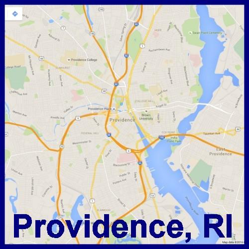 Providence_map.jpg
