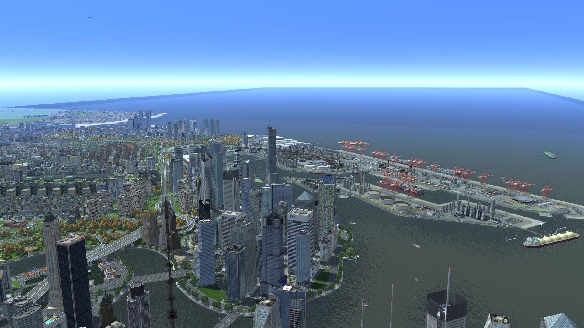 Puerto Bahía-Frente marítimo 04.jpg