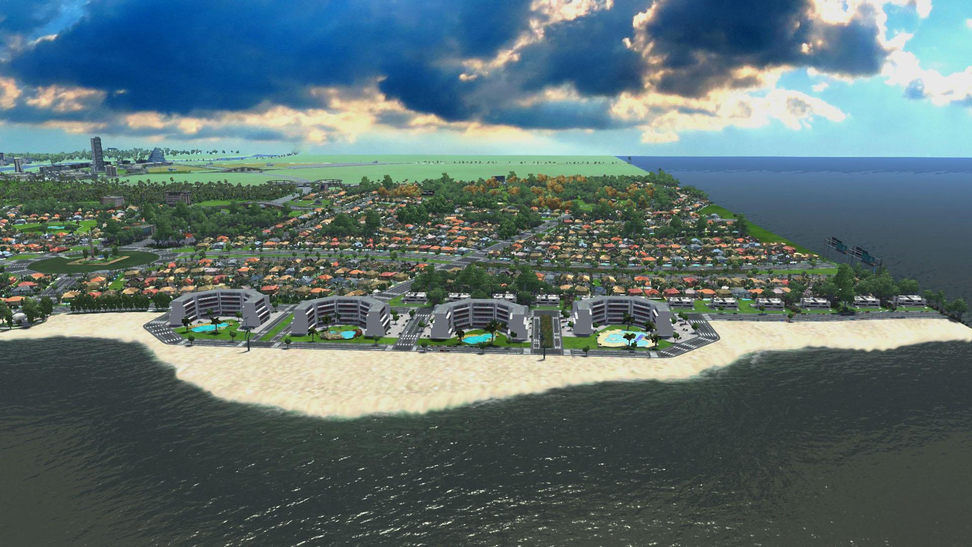 Puerto Bahía-playas 01.jpg