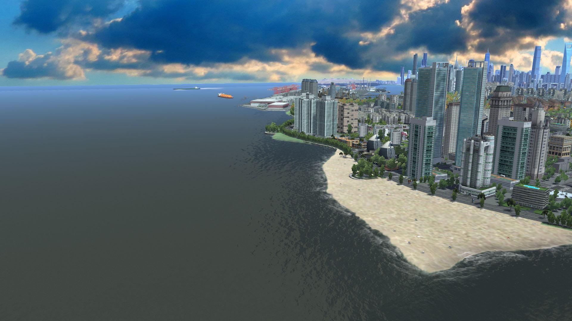 Puerto Bahía-playas 03b.jpg