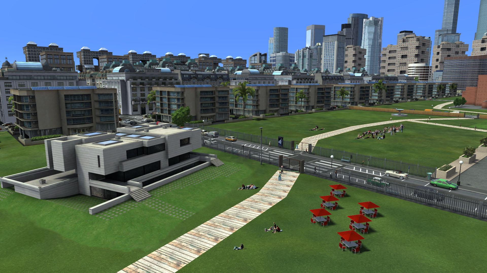 Puerto Bahía-Universidad 02.jpg