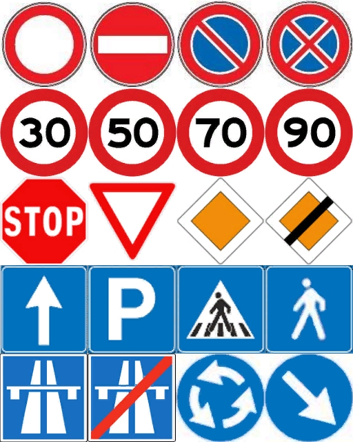 RER - European Traffic Signs.jpg