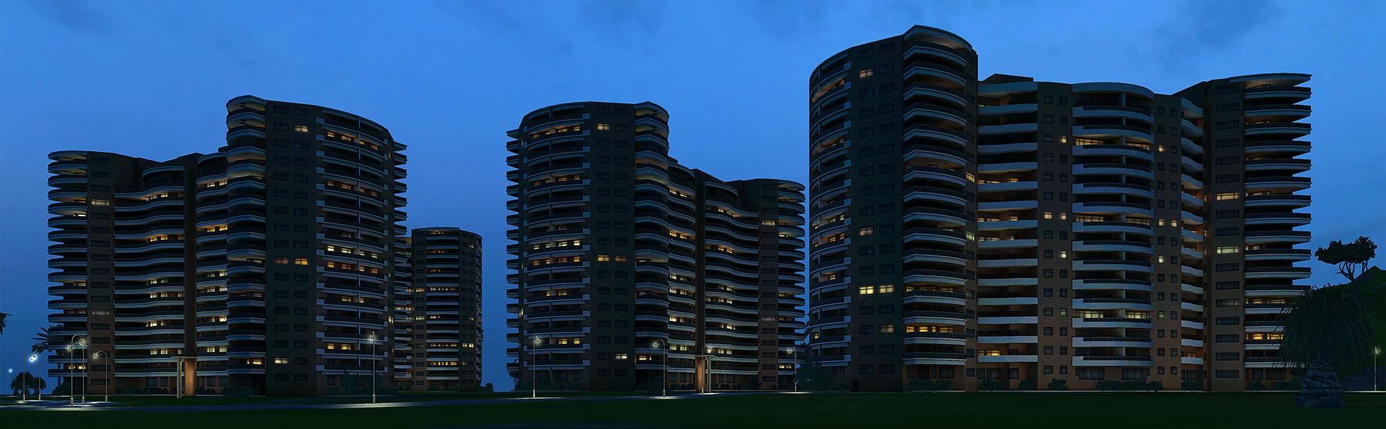 Residential01.jpg