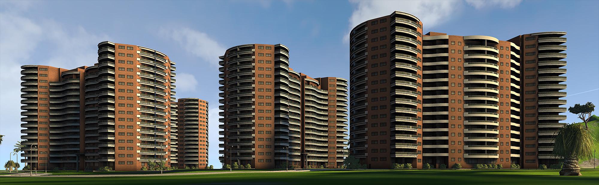 Residential02.jpg
