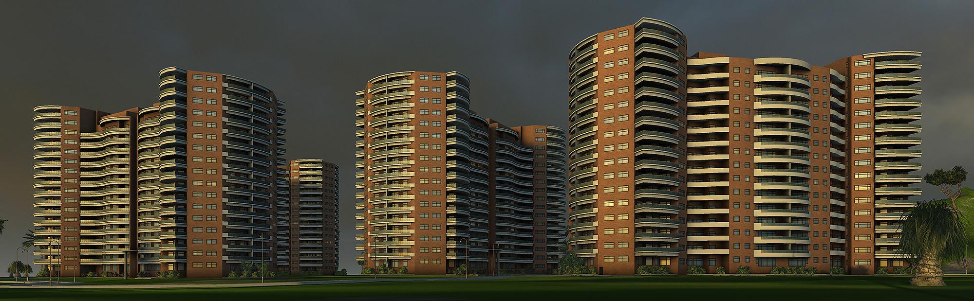 Residential03.jpg