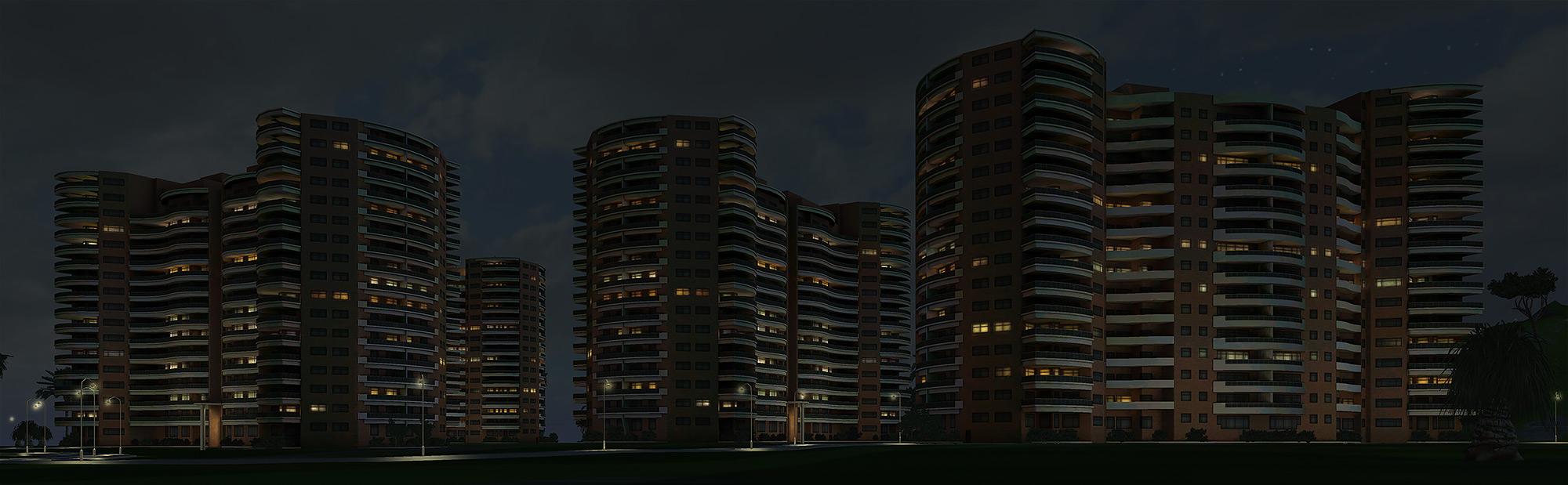 Residential04.jpg