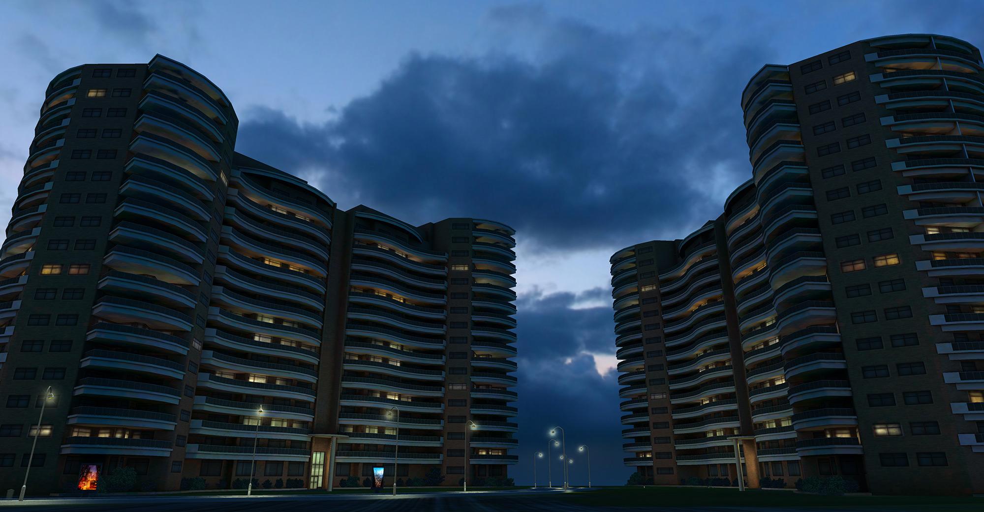 Residential05.jpg