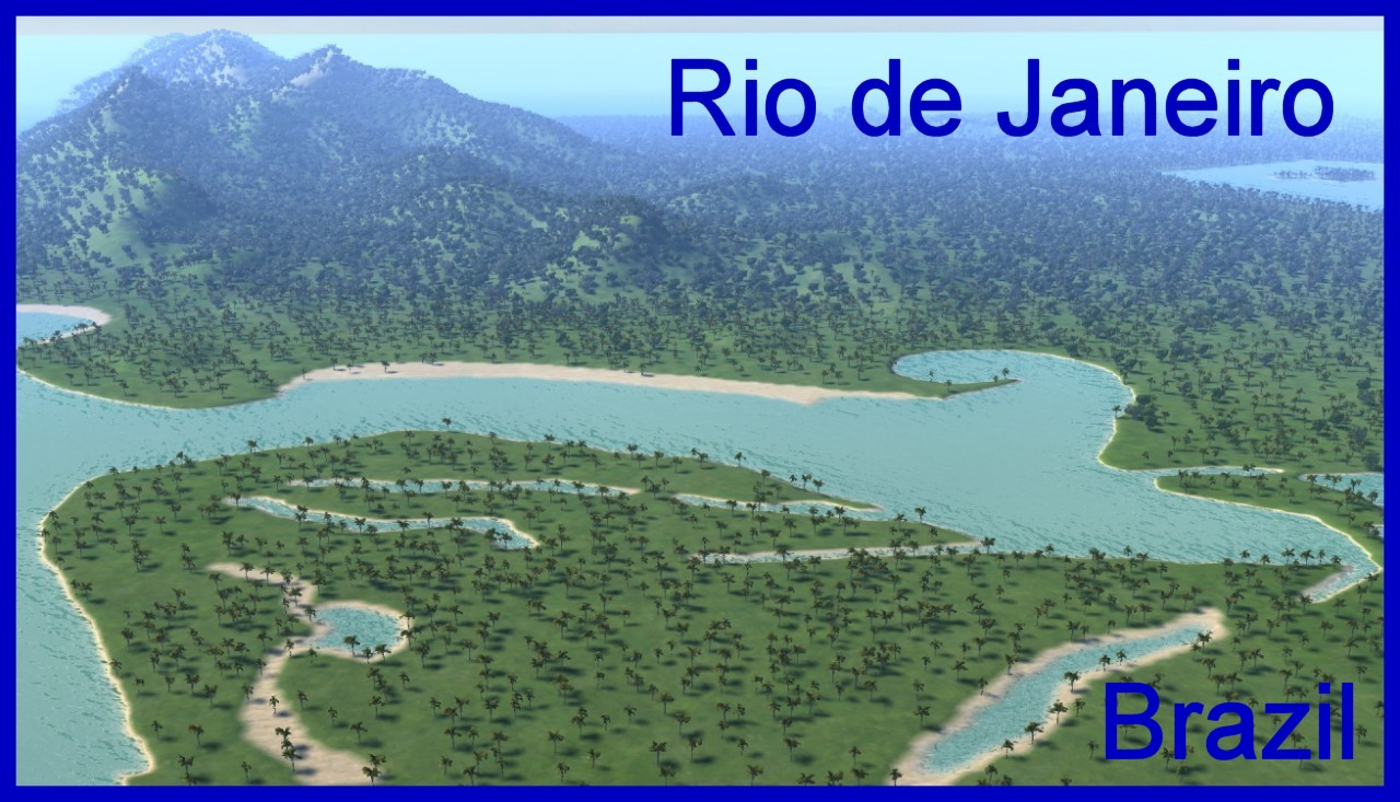 Rio_view.jpg