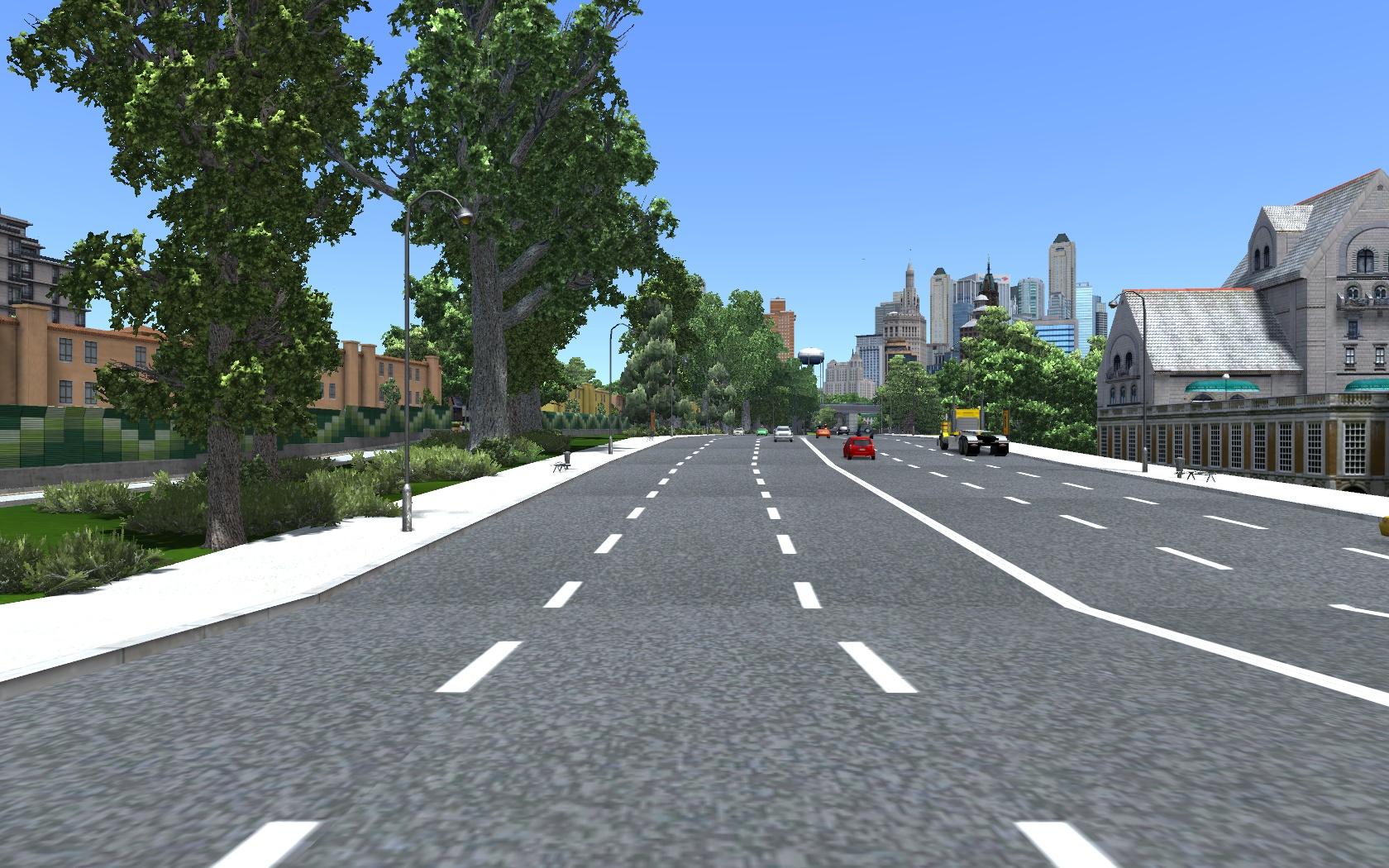 riverside-airville-motorway.jpg