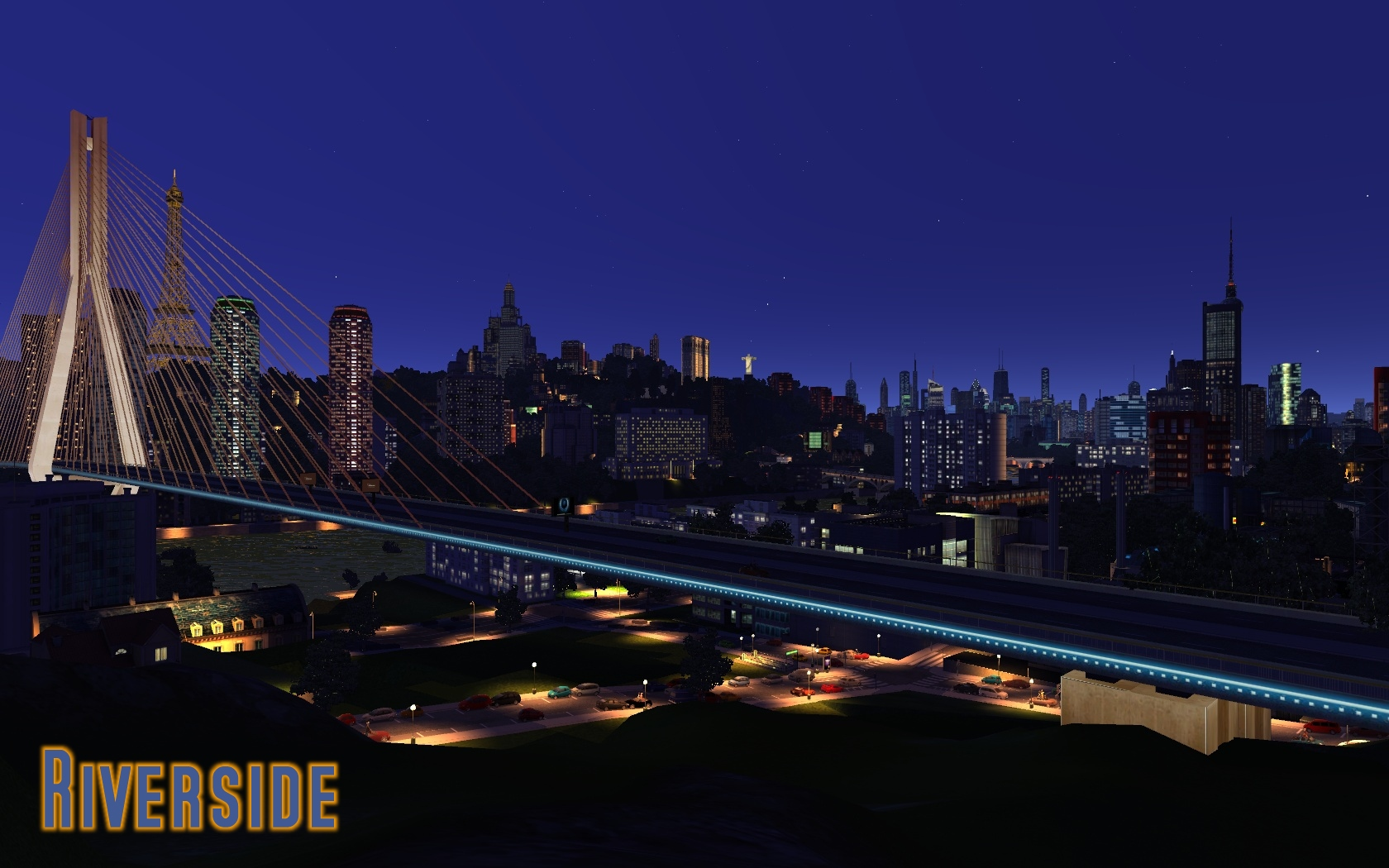 riverside-main.jpg