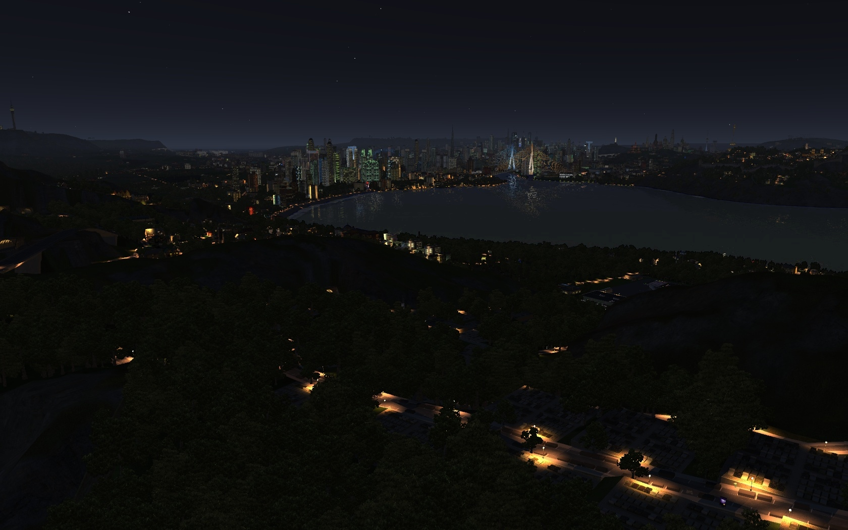riverside-nightview.jpg
