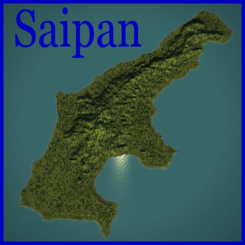 saipan_sat.jpg