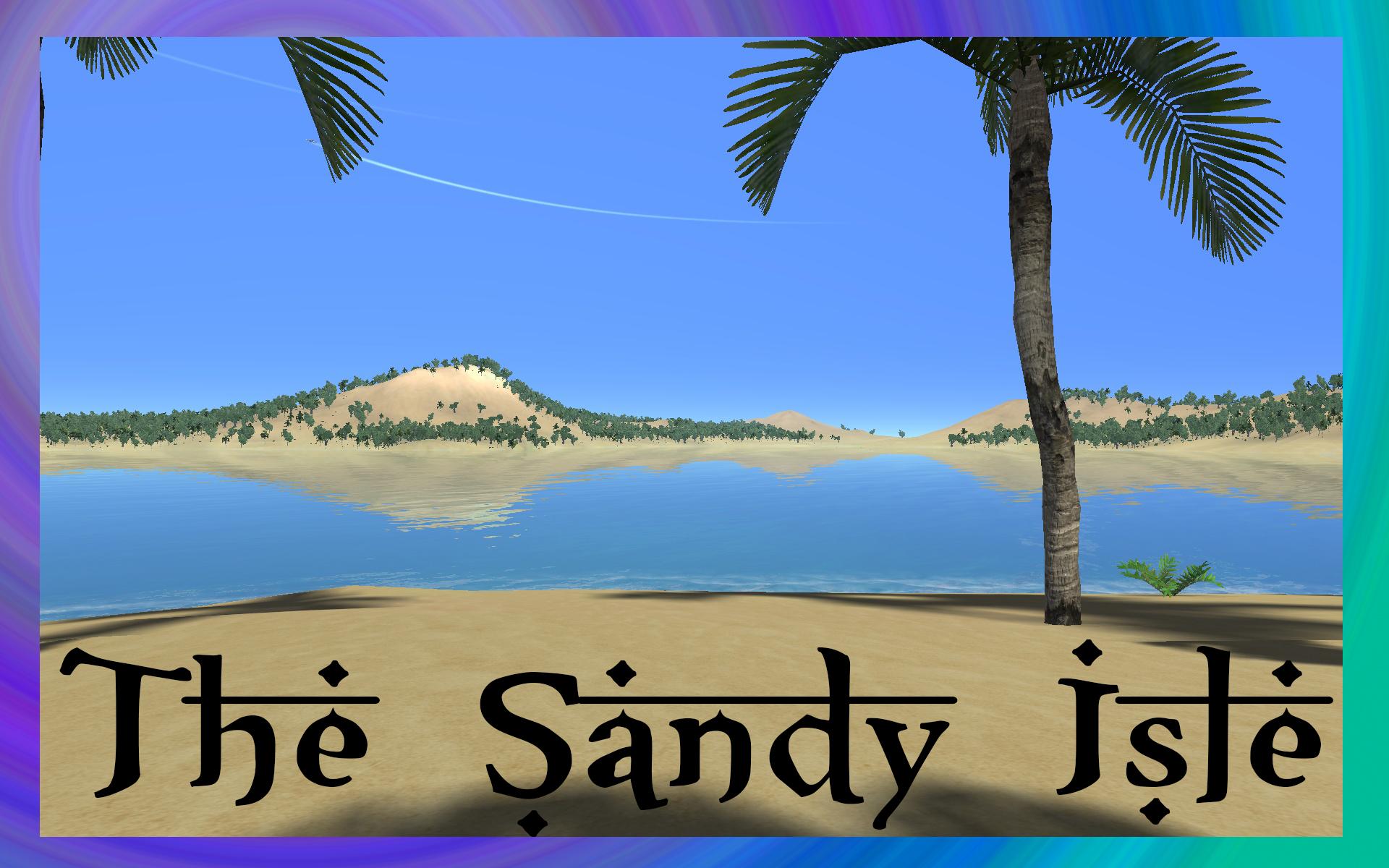 Sandy01.jpg