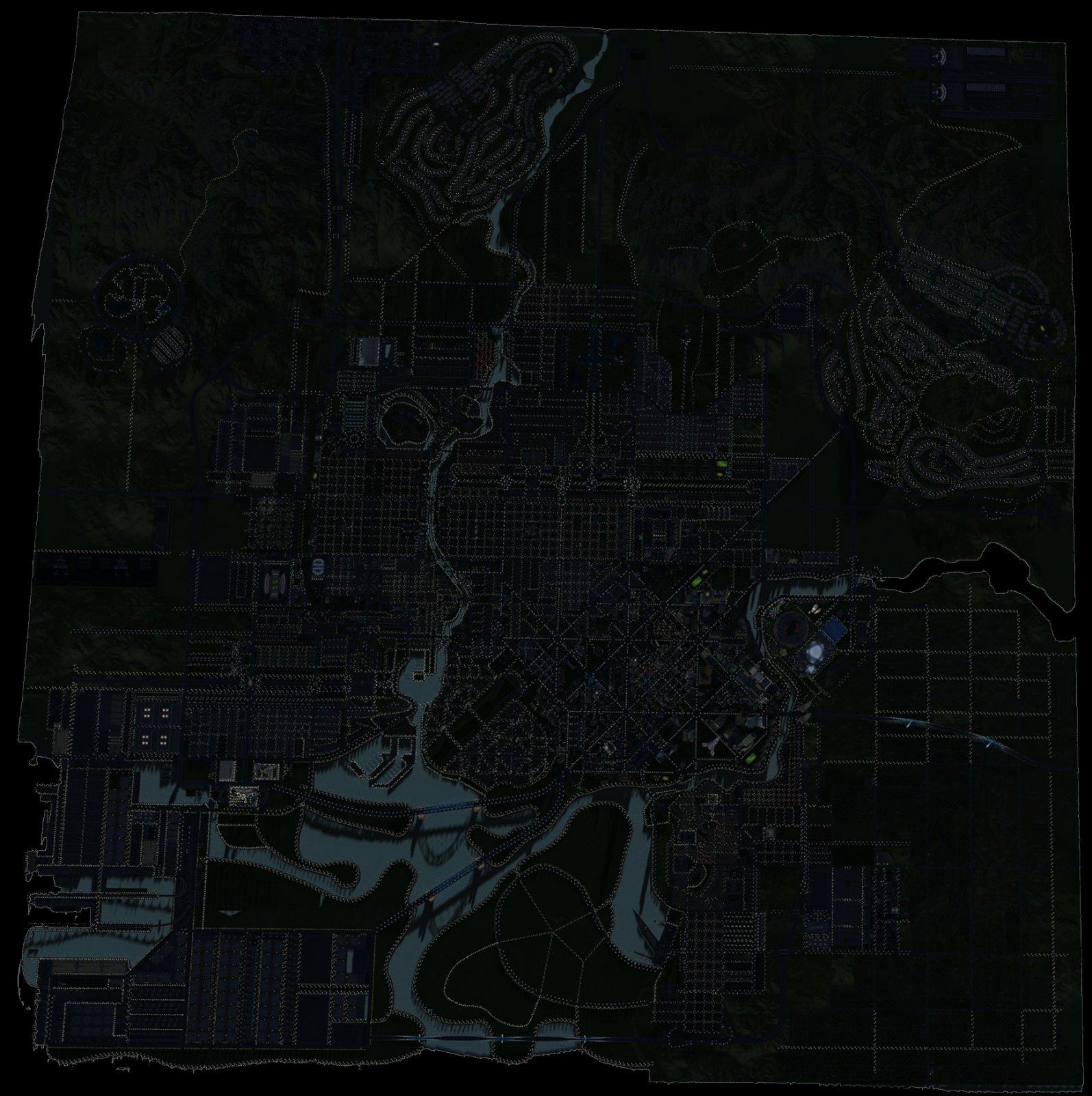 satelite2.jpg
