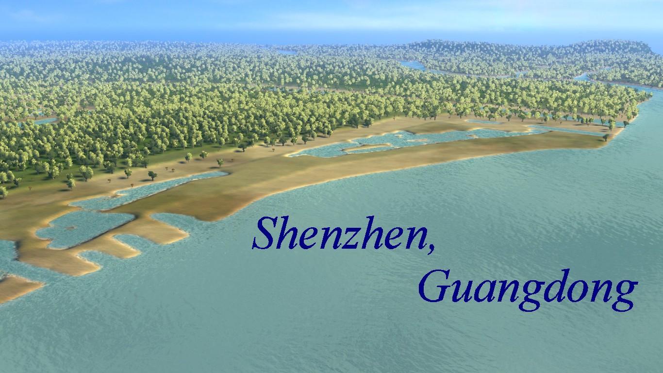 Shenzhen_view.jpg