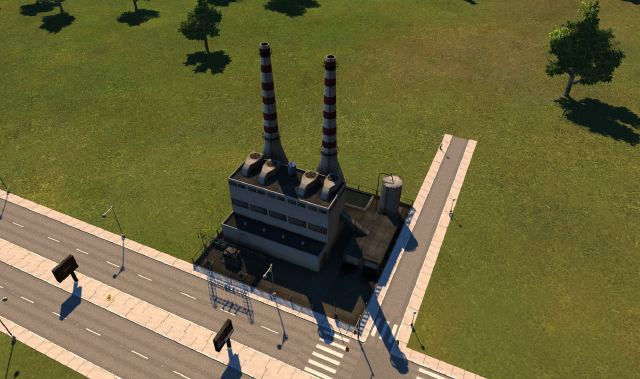 smallmodernpowerplant.png.jpeg