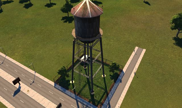 smallwatertower.png.jpeg