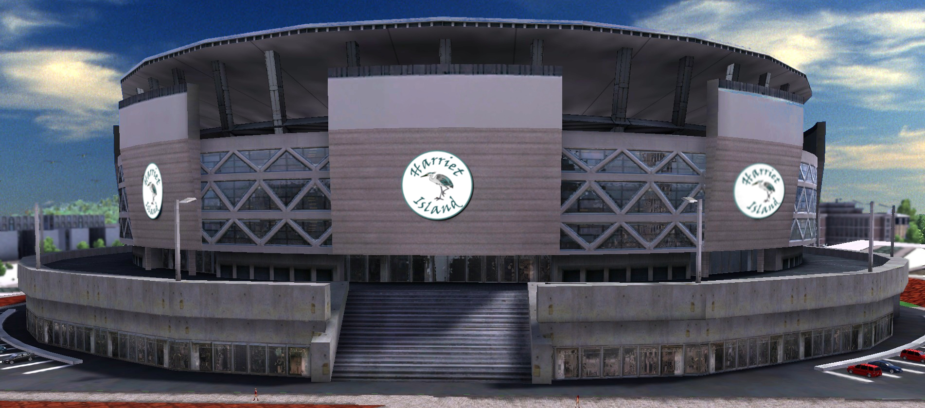 spec Stadium2 entrance.jpg