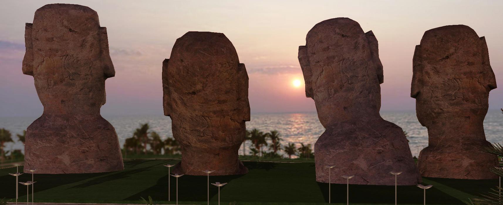 spec statues-look-to-sea.jpg